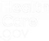 healthcaregov white